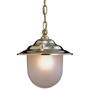 Outlight Maritieme lamp Calice Maritieme kettinglamp aan ketting La. 2130.LS