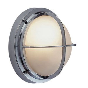 Outlight Bull's Eye Oceano 24 Maritiem La. 2226CT