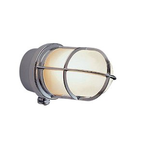 Outlight Scheepslamp Spanker La. 2296CS