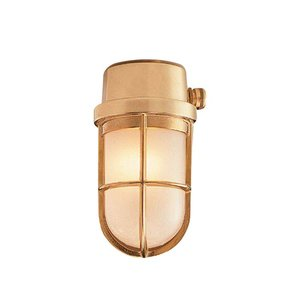 Outlight Scheepslamp Spanker La. 2296LT