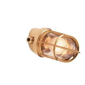 Outlight Scheepslamp Spanker La. 2297LS
