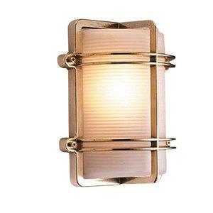 Outlight Maritieme wandlamp Plinter Helder La. 2373LT