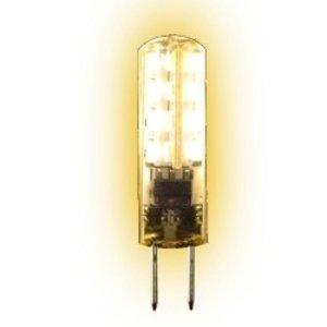 G4 Ledlamp 2W