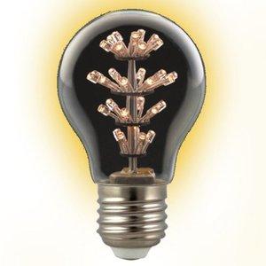 E27 Decoratieve ledlamp