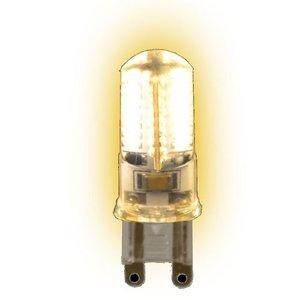 G9 Ledlamp 2W