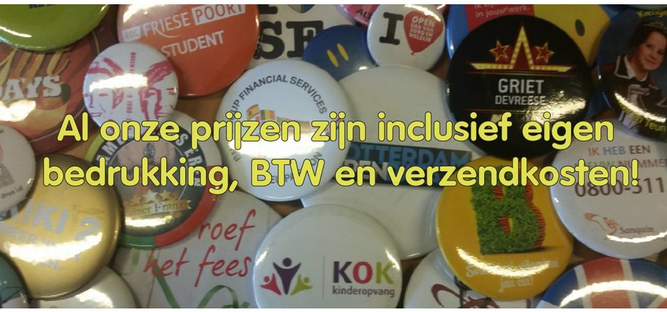 Buttonsbestellen.nl