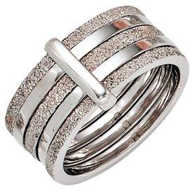 Ring Sterling Silber 925