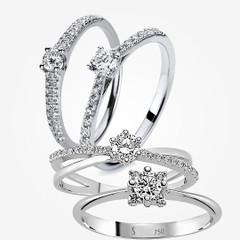 Verlobungsringe Mit Diamant Online Kaufen Diamondoro De