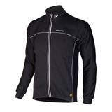 Craft Thermo Windstopper Jack unisex