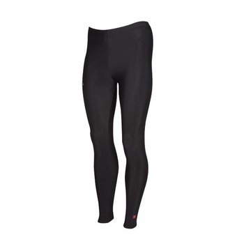 Craft Thermo Tight zwart