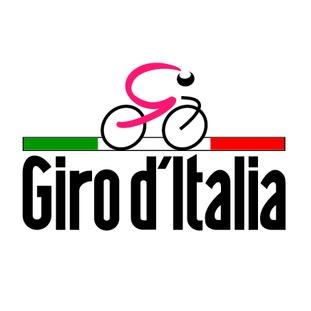 Giro 2014: De beruchte zwarte trui