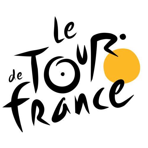 De Tour de France 2014