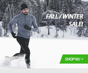 fall winter sale