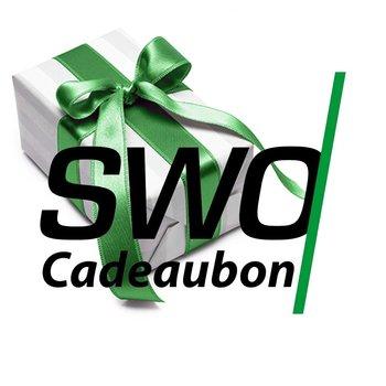 Sportswearonline Cadeaubon