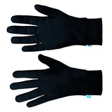 Odlo Originals Warm Running Glove