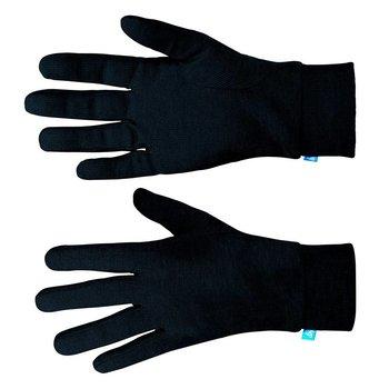 Odlo Originals Warm Running Glove