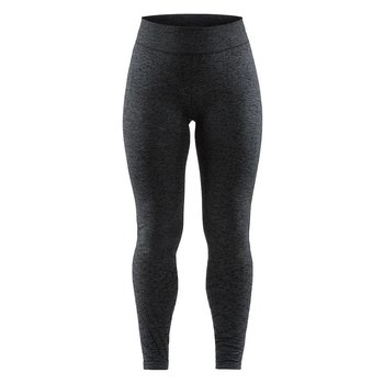 Craft Core 2.0 Tight dames zwart