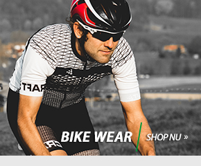 Bike Wear New Arrivals