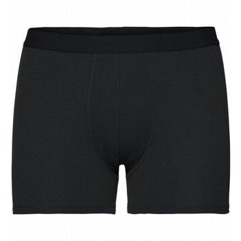 Odlo Active F-Dry Boxershort heren zwart