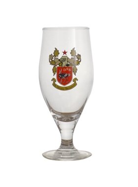Struise Brouwers Beer Glass