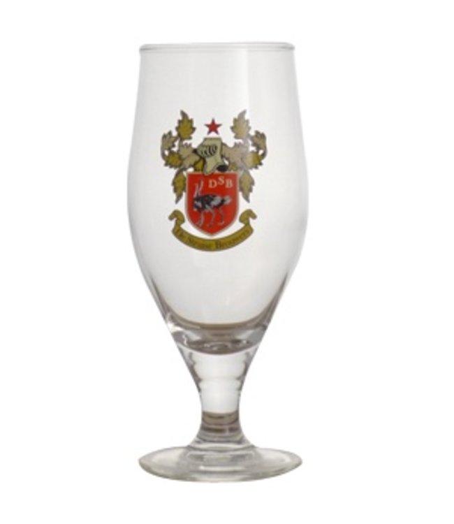 De Struise Brouwers Struise Brouwers glass