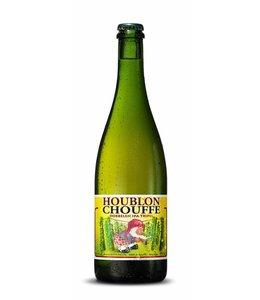 Brasserie d'Achouffe Chouffe Houblon 75cl