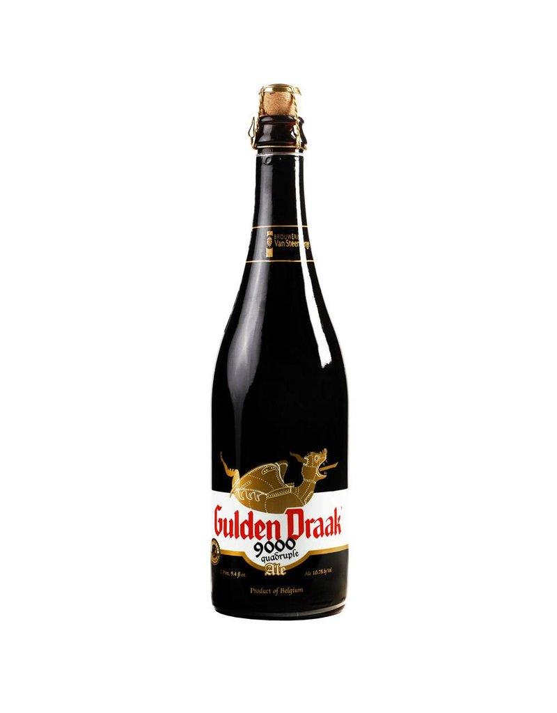 Gulden Draak 9000 75cl