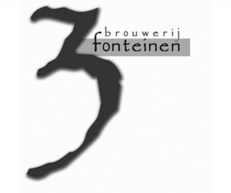 Geuzestekerij 3 Fonteinen