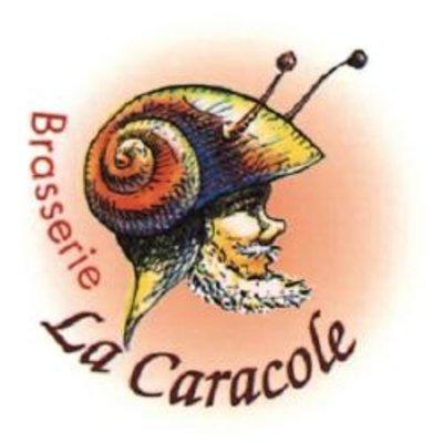 Brasserie La Caracole