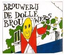 Brouwerij De Dolle Brouwers