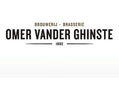 Brouwerij Omer Vanderghinste