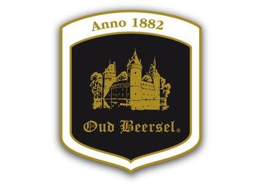 Brouwerij Oud Beersel