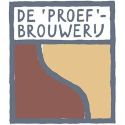 De Proefbrouwerij