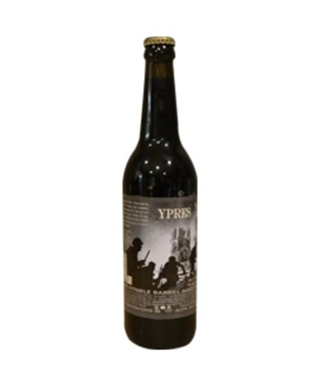 De Struise Brouwers Struise Ypres 50cl