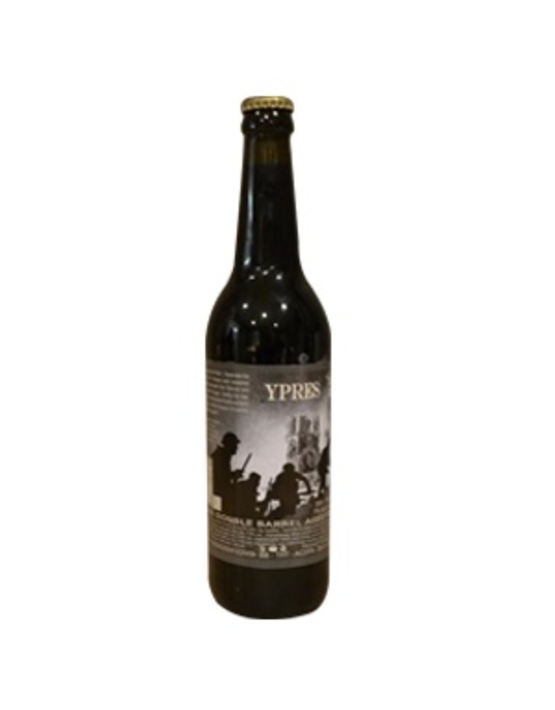Struise Ypres 50cl
