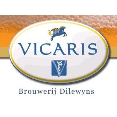 Brouwerij Dilewyns