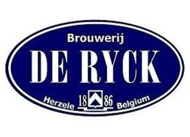 Brouwerij De Ryck