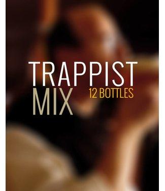Trappist Mix (12 flessen)