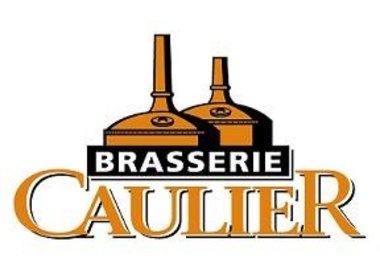Brouwerij Caulier