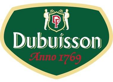 Brouwerij Dubuisson