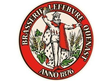 Brouwerij Lefebvre