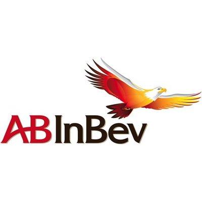 Brouwerij Ab Inbev