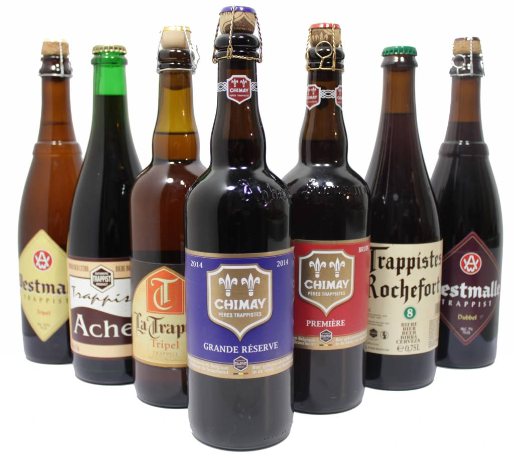 trappist-big-bottle-selection.jpg