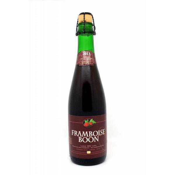 Brouwerij Boon Boon Frambozen 37.5cl