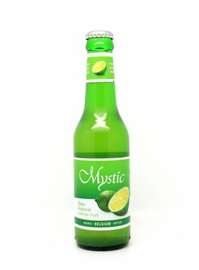 Mystic Limoen 25cl