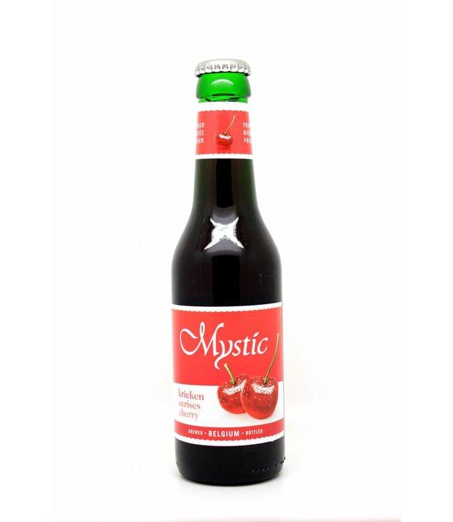 Brouwerij Haacht Mystic Kriek 25cl