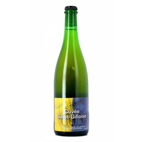 Brouwerij Cantillon Cantillon Cuvee Saint Gilloise 75cl