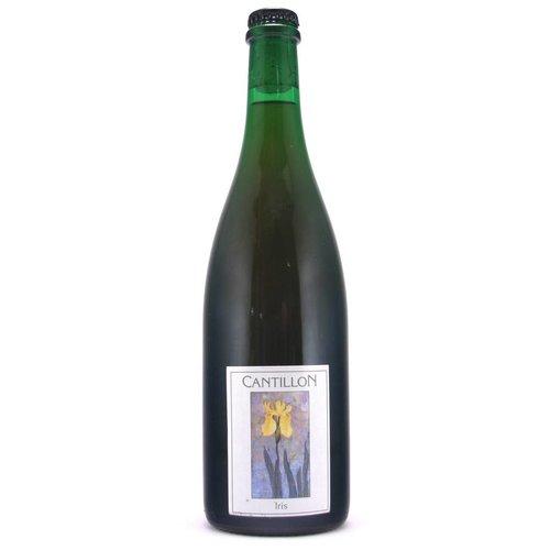 Brouwerij Cantillon Cantillon Iris 75cl