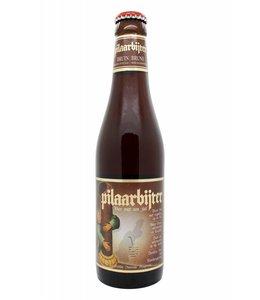 Brouwerij De Brabandere Pilaarbijter Brown 33cl