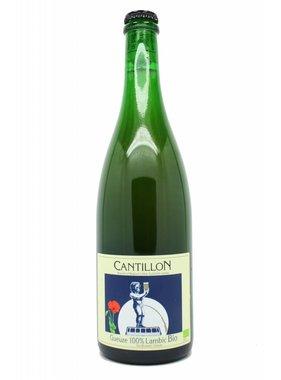Brouwerij Cantillon Cantillon Gueuze 75cl